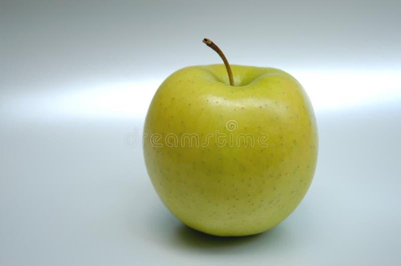 Apple II stock photo