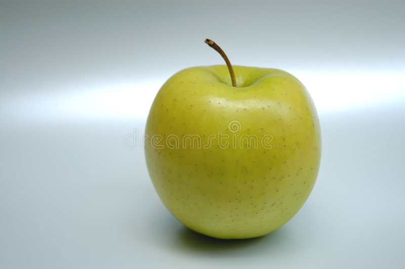 Download Apple II stock photo. Image of copyspace, apples, healthy - 170690