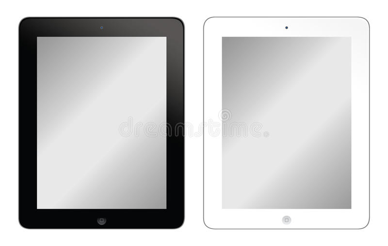 Download Apple Ipad 2 Editorial Photography - Image: 18693892