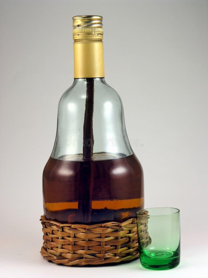 Download Apple jack stock photo. Image of green, bottle, serbian - 451460