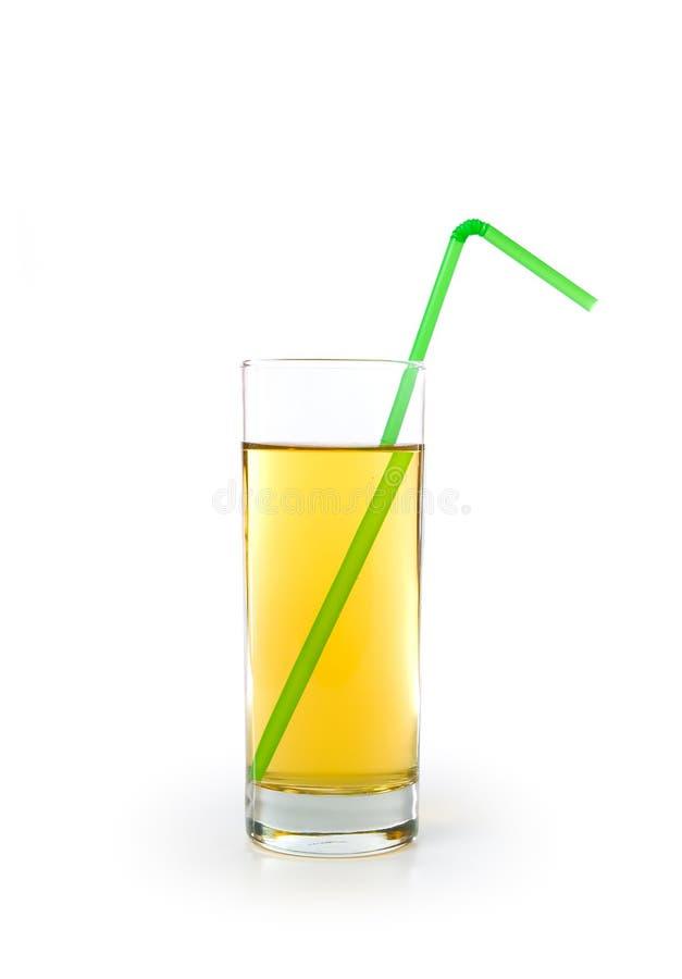 Download Apple juice stock image. Image of ripe, vegetable, nobody - 14191639