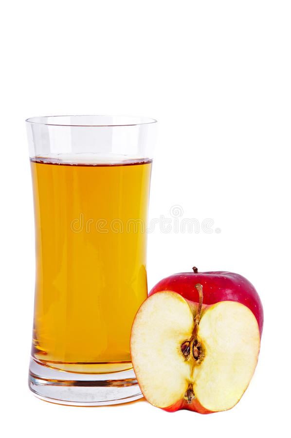 Download Apple juice stock image. Image of organic, fresh, tasty - 17915319
