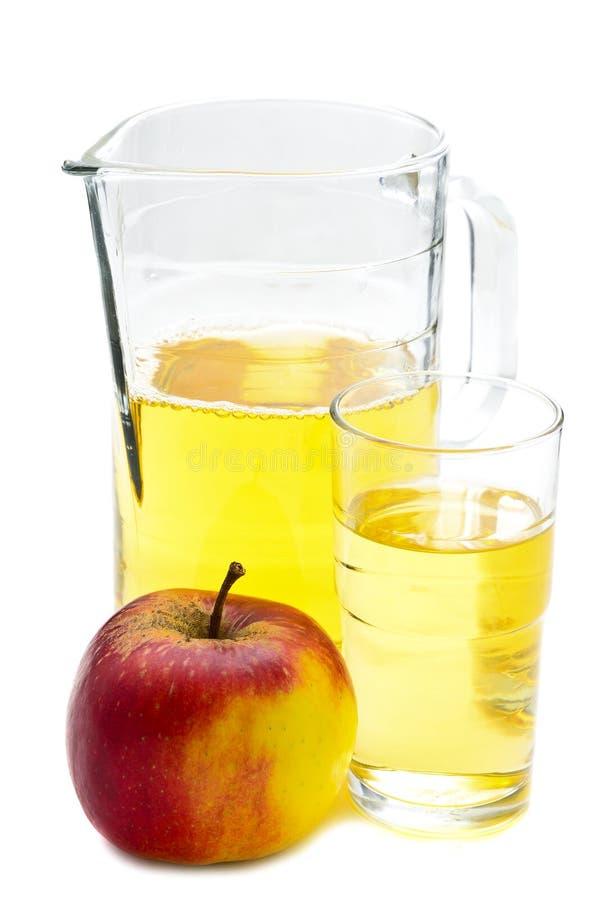 Download Apple juice stock photo. Image of juicy, healthy, drink - 18271848