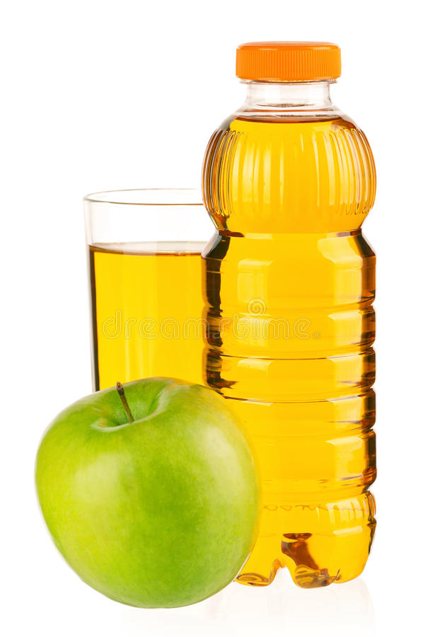 Download Apple juice stock photo. Image of dinner, closeup, gourmet - 27008158