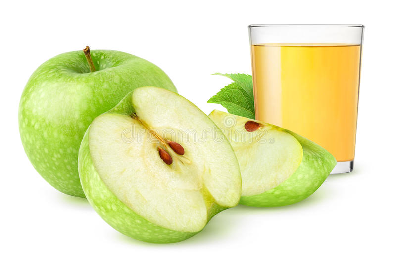 Download Apple juice stock image. Image of diet, fresh, organic - 35838793