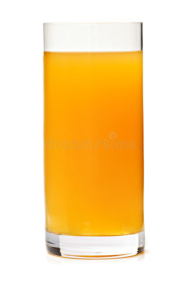 Download Apple juice in glass stock photo. Image of apple, juices - 11567142