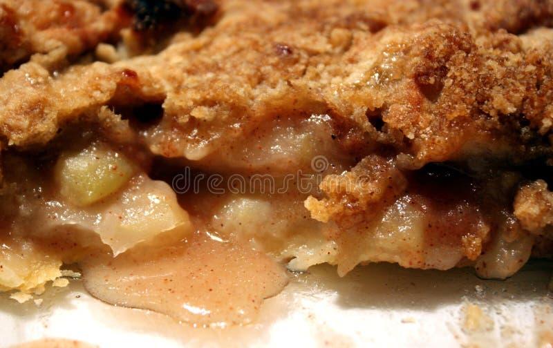 Download Apple Pie stock photo. Image of pastry, fruit, juicy - 16591482