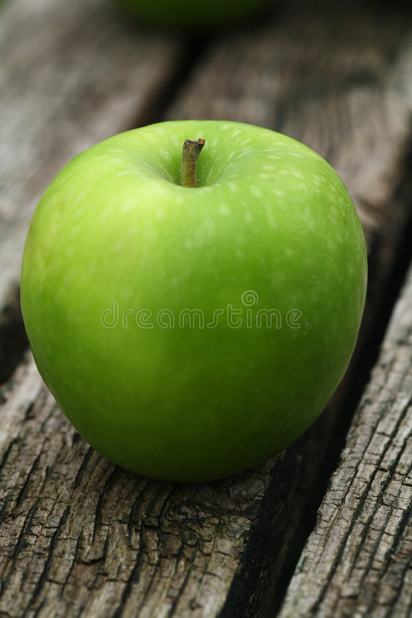 Apple simple photos stock