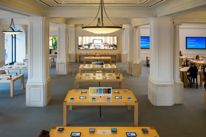 Apple Store - Zoek een Store - Apple (NL) SEM Vermogensbeheer - Duidelijk en transparant The Fixables - Smartphone reparatieservice Iphone, iPad