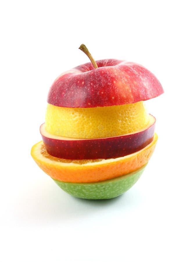 apple tło białe zdjęcia royalty free