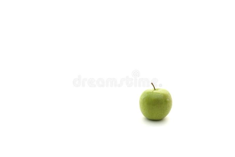 Download Apple vert image stock. Image du petit, forme, normal, forgeron - 85643