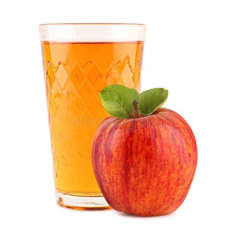 Free Apple Wine 3 Royalty Free Stock Photo - 22800715