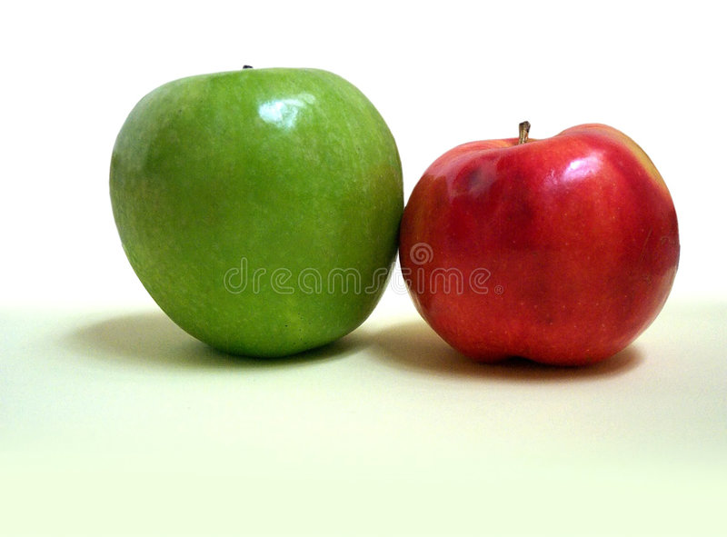Download Apples stock image. Image of apples, fresh, autumn, apple - 509