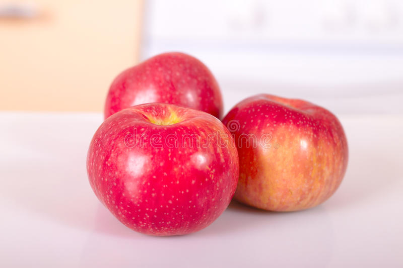 Download Apples stock photo. Image of perfection, natural, sweet - 12276074