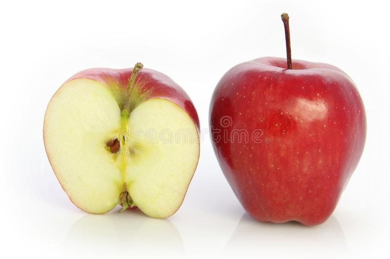 Download Apples stock photo. Image of malus, delicious, apple - 14692724