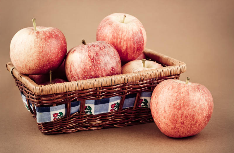 Download Apples stock photo. Image of inside, harvest, calorie - 16751336