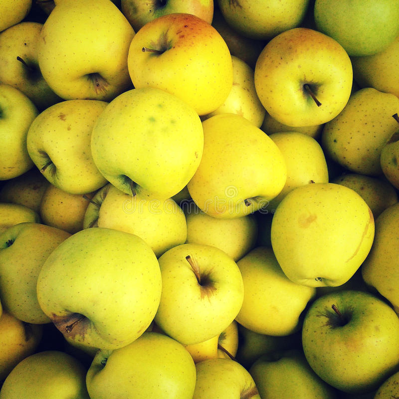 Download Apples Royalty Free Stock Image - Image: 27657386