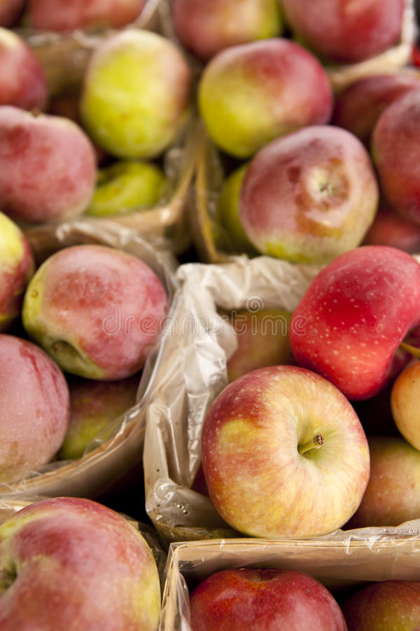 Download Apples Royalty Free Stock Photography - Image: 29352567