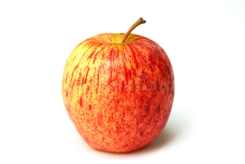 Download Apples stock image. Image of colorful, antioxidant, agricultural - 5515775