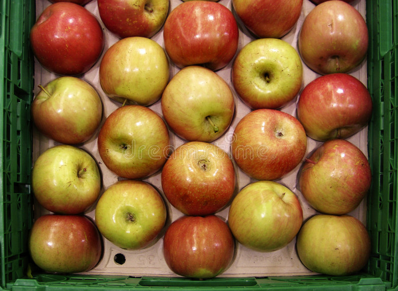 Download Apples Stock Photos - Image: 7929823