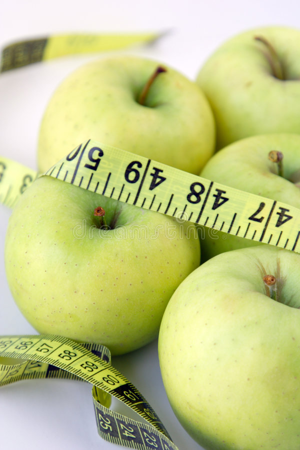 Download Apples fruit stock photo. Image of apple, eatable, lifestyle - 3503820