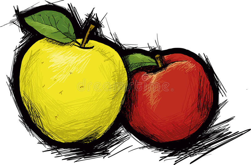 Download Apples Stock Photography - Image: 33389022