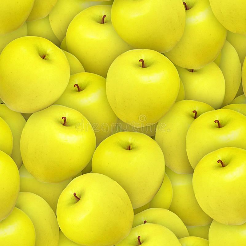 Download Apples Royalty Free Stock Images - Image: 31775079