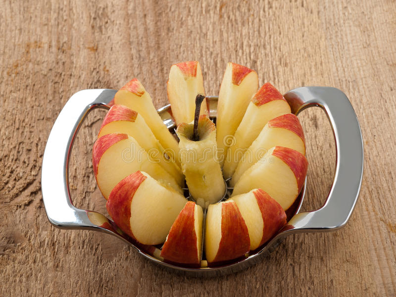 Download Apples tool stock image. Image of good, biological, tools - 22929537