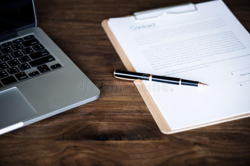 Application, Business, Cc0 royalty free stock image