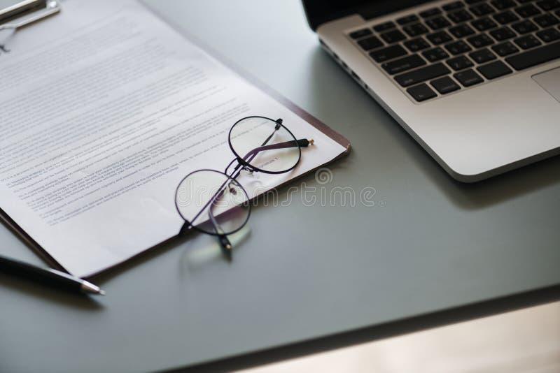 Application, Business, Cc0 stock photos