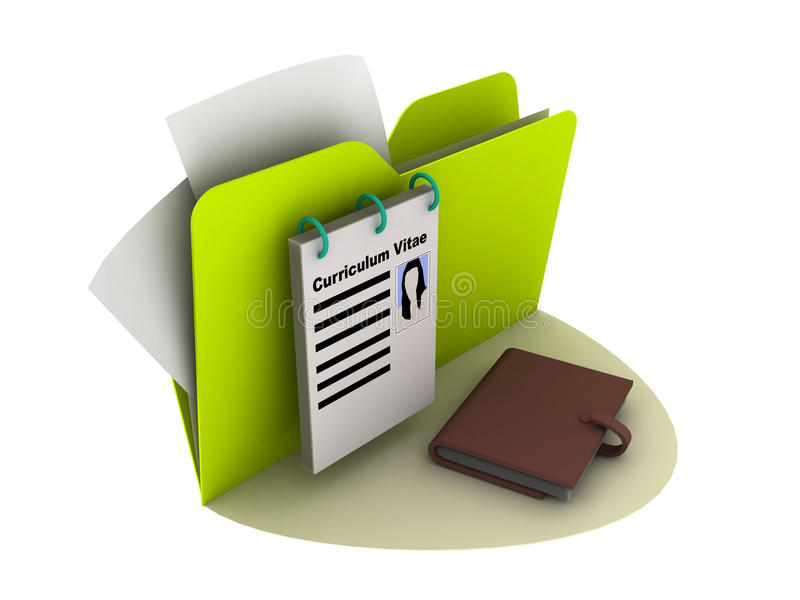 Download Application icon stock illustration. Image of document - 9988580