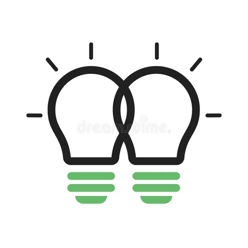 Download Applicera idéer vektor illustrationer. Illustration av idéer - 78730013