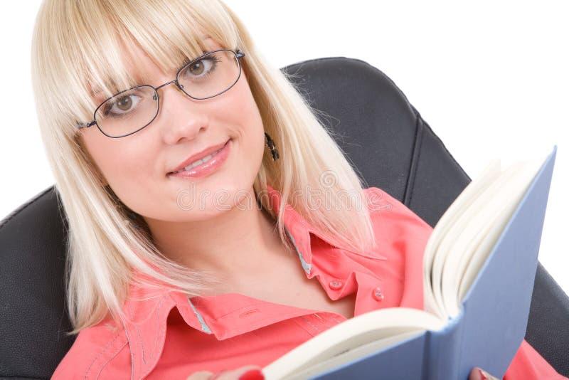 Apprentissage pour être plus intelligent image libre de droits