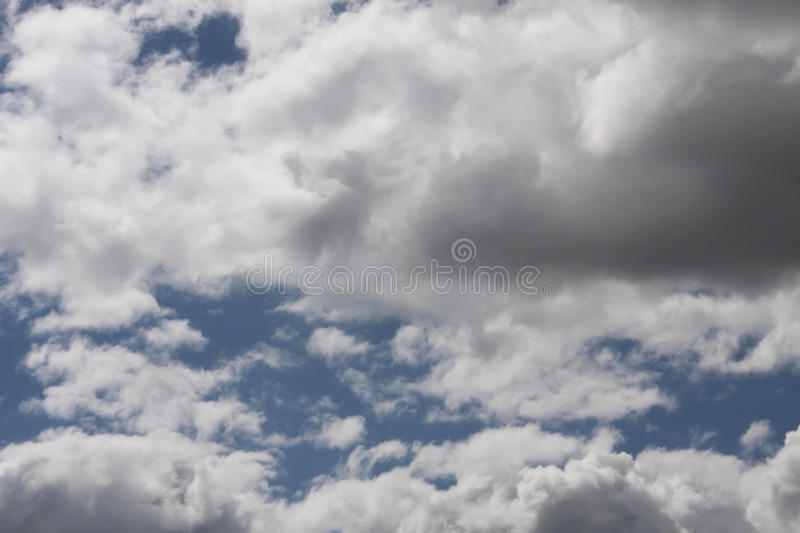 Download Approaching Storm Clouds Sky Stock Photo - Image: 9970110