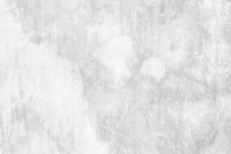 Approprié gris de mur gris de fond abstrait/fond concret pour l'usage dans la conception classique Idées de conception de style d images libres de droits