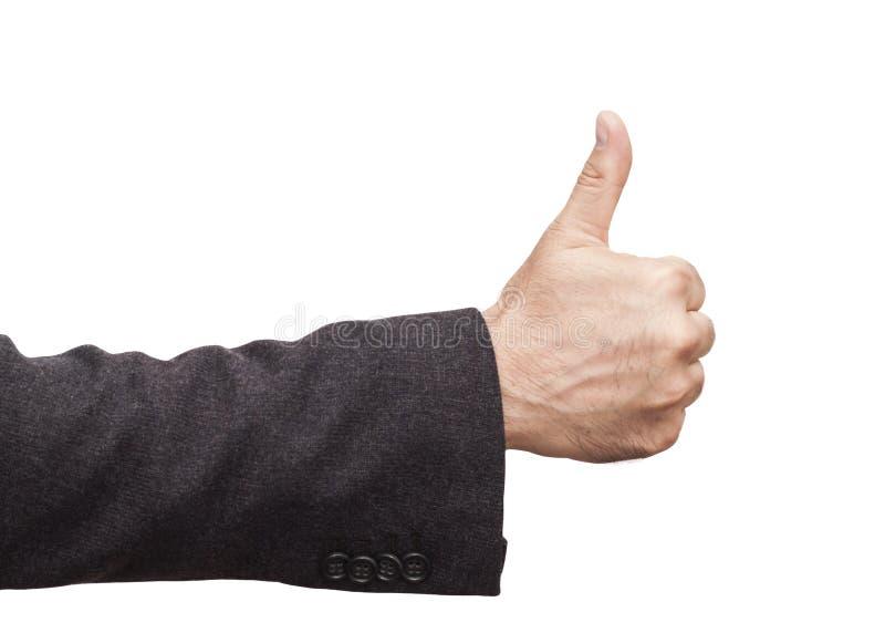 approvazione immagini stock