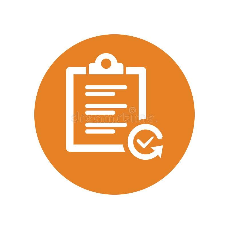 Orange Webmail – webmail.orange-business.com