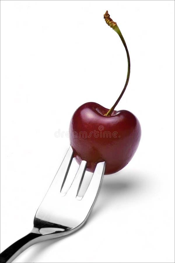 Download Appuntato fotografia stock. Immagine di sapore, sano, preparazione - 200782
