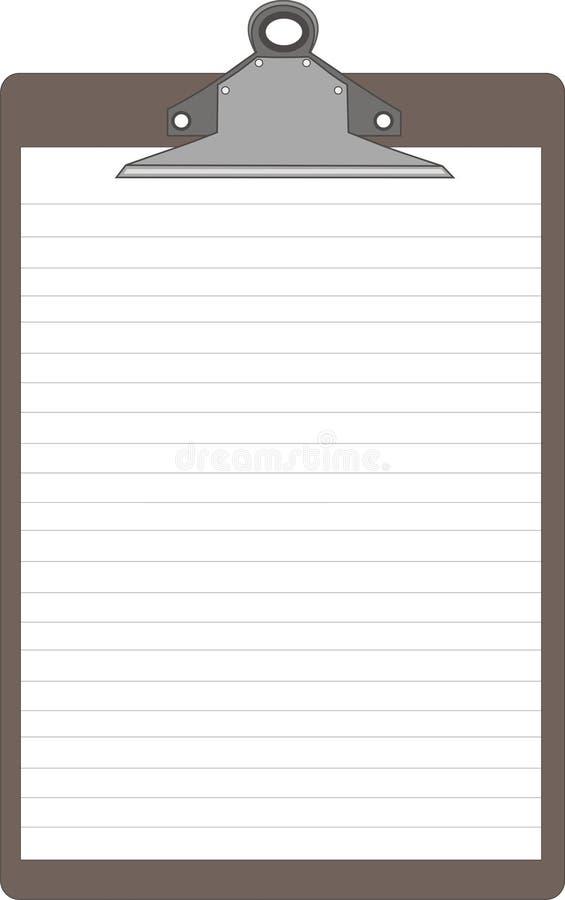 Appunti illustrazione vettoriale