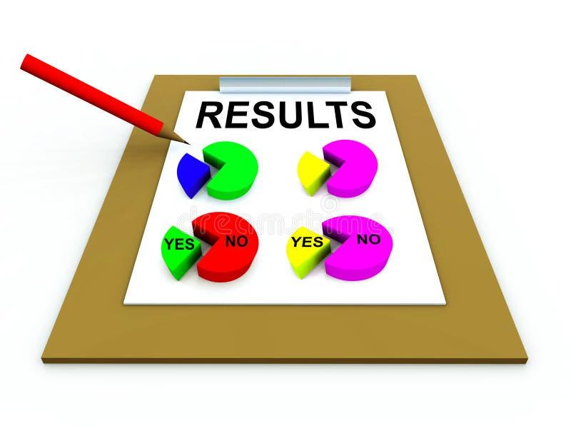 Download Appunti Con Il Diagramma A Spicchi 71 Illustrazione di Stock - Illustrazione di perdita, aumento: 3877397
