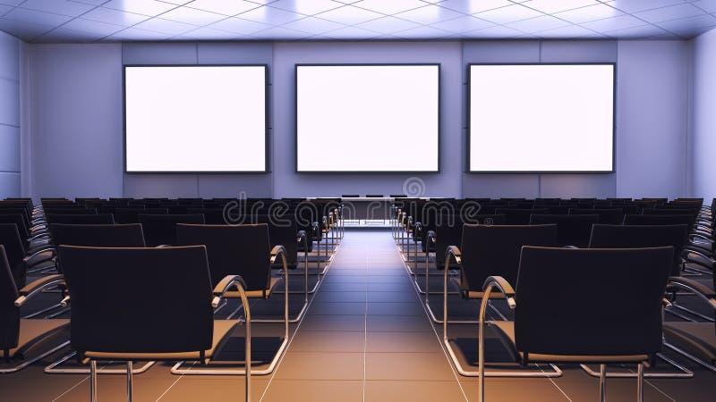 apresentação imagem de stock