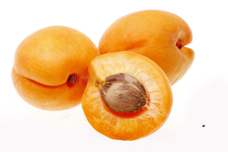 Download Apricot Stock Images - Image: 14096354