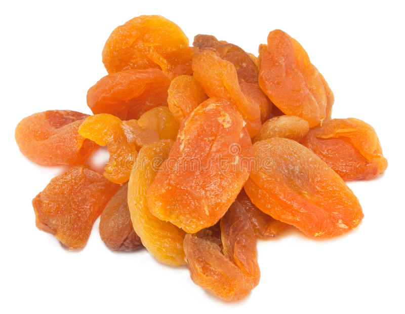 Download Apricot stock photo. Image of snack, isolated, group - 19516120
