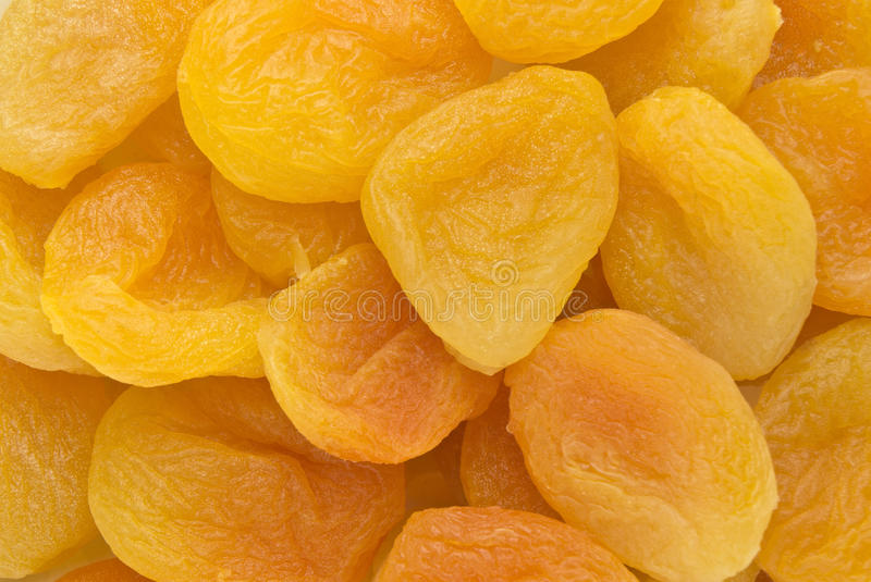 Download Apricot stock image. Image of backgrounds, food, yellow - 22195231