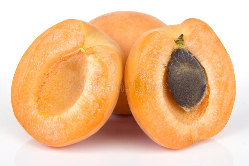 Download Apricot Royalty Free Stock Photography - Image: 9964027