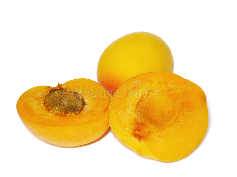 Download Apricots Stock Images - Image: 22473114
