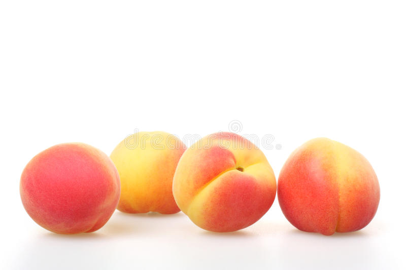 Download Apricots stock image. Image of vegetarian, fruits, organic - 26623811