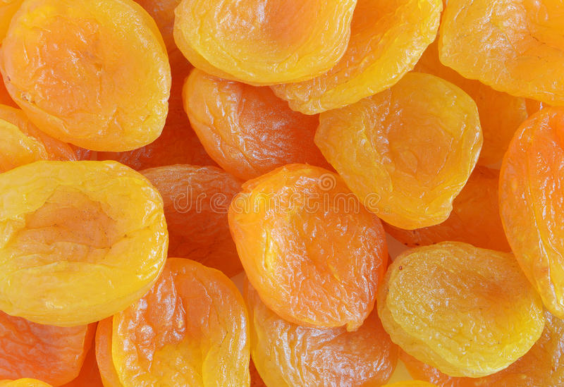 Download Apricots stock photo. Image of abstract, macro, detail - 27742032