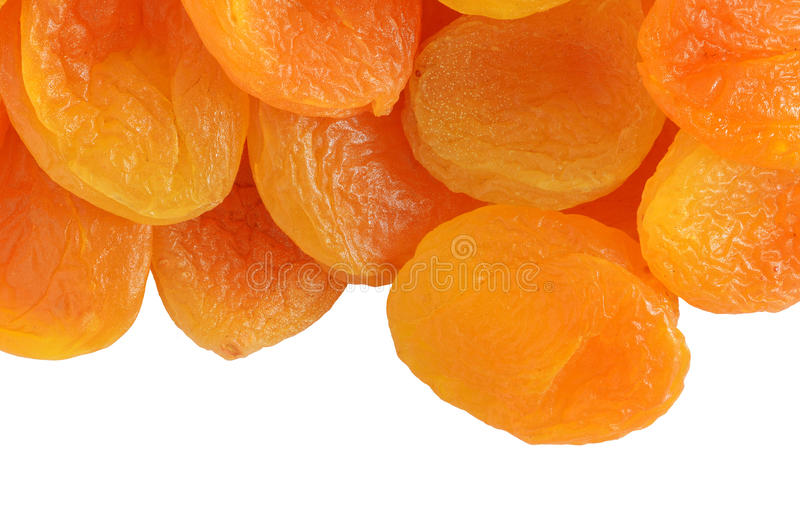Download Apricots stock photo. Image of close, vegetarian, pile - 27742106