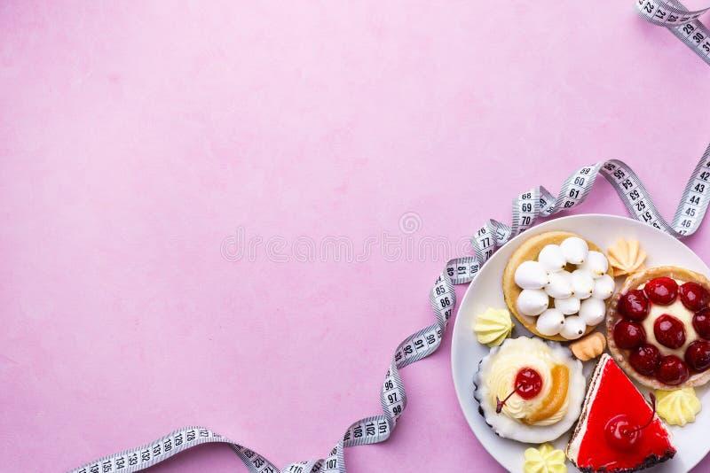 Aptitud, nutricionista, concepto de diseño del blog de la dieta imagenes de archivo